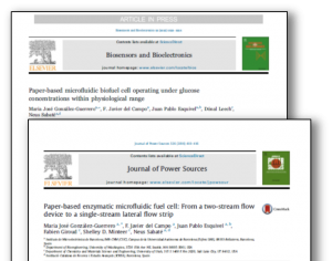 paper-based-glucose-fuel-cell-articles